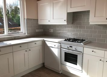 Thumbnail 3 bedroom detached house to rent in Maurand, St Andrews, Fife