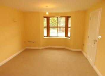 Thumbnail 3 bed semi-detached house for sale in Plas Newydd, Llanbedr, Gwynedd