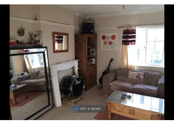 Thumbnail 1 bed flat to rent in Victoria Avenue, Droitwich