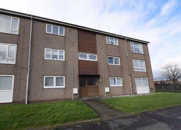 2 bed flat for sale in Cockels Loan, Renfrew PA4