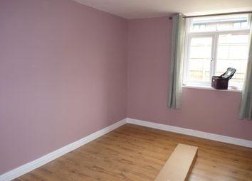 Thumbnail 1 bedroom flat to rent in Cowbridge Road East, Cardiff