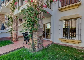 Thumbnail 2 bed apartment for sale in Rotonda Del Generalife, 04621 Vera, Almería, Spain, Vera, Almería, Andalusia, Spain