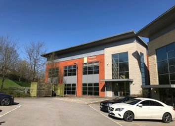 Thumbnail Office to let in Unit 2 Maisies Way, The Village, South Normanton
