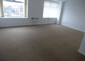 Thumbnail 1 bed flat to rent in Eddisbury Square, Frodsham