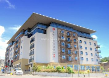 1 bed property for sale in Latitude 52, 237 Albert Road, Stoke PL2