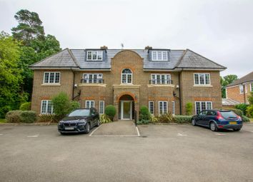 Thumbnail 2 bed flat for sale in St. Georges Lane, Ascot