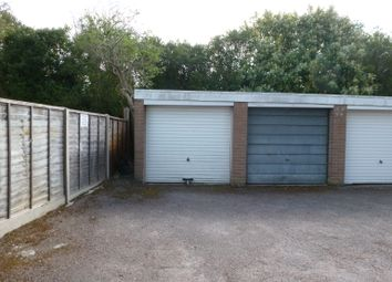 Thumbnail Parking/garage for sale in Sylvan Court Holden Road, North Finchley