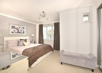 Thumbnail 3 bed terraced house for sale in Railton Road, Guildford