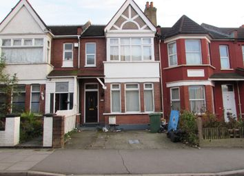 Thumbnail 4 bed terraced house for sale in Locket Road, Harrow Wealdstone