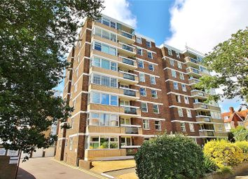 Thumbnail 2 bed flat for sale in Aylesbury, York Avenue, Hove, East Sussex