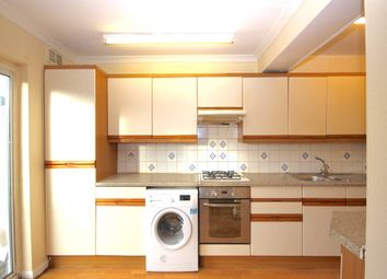 Thumbnail 4 bed property to rent in Great Cambridge Road, Enfield