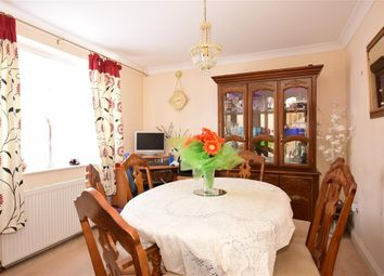 3 bed end terrace house for sale in Smith Street, Strood, Rochester, Kent ME2