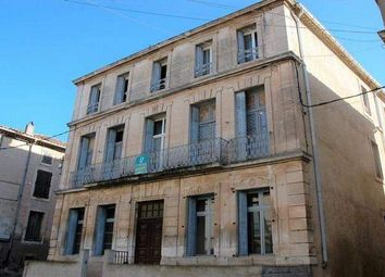 Thumbnail 13 bed town house for sale in 34310 Cruzy, France