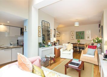 Thumbnail 1 bed flat for sale in Adelaide Grove, London
