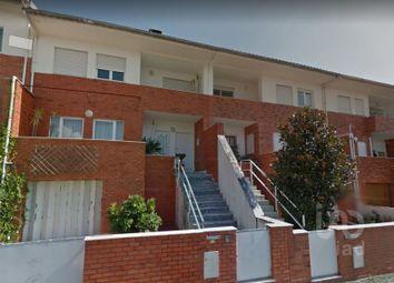 Thumbnail 3 bed detached house for sale in Candoso São Tiago E Mascotelos, Candoso São Tiago E Mascotelos, Guimarães