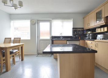Thumbnail 3 bed terraced house for sale in 24 Perry Hill, Tewkesbury, Gloucestershire