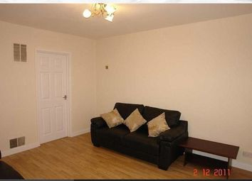 Thumbnail 3 bedroom terraced house to rent in Audley Road, Gosforth, Gosforth, Tyne And Wear