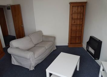 Thumbnail 1 bed flat to rent in Corner House, Lampeter, Ceredigion