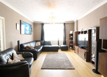 Thumbnail 3 bed terraced house for sale in Tottenhall Road, London, Greater London