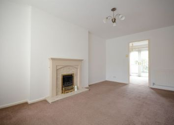 Thumbnail 3 bed semi-detached house to rent in Collingwood, Clayton Le Moors, Accrington
