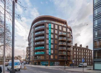 Thumbnail 1 bed flat to rent in Palace View, 1 Lambeth High Street, London