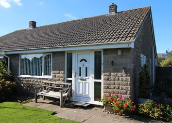 Thumbnail 2 bed semi-detached bungalow for sale in Shapway Road, Evercreech