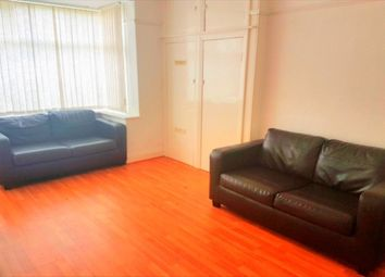 Thumbnail 2 bedroom flat to rent in Deanham Gardens, Newcastle Upon Tyne