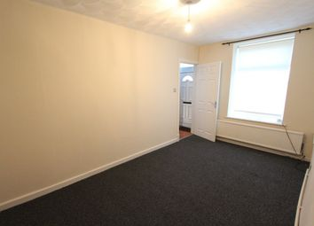 2 bed terraced house for sale in William Street, Ystrad -, Pentre CF41