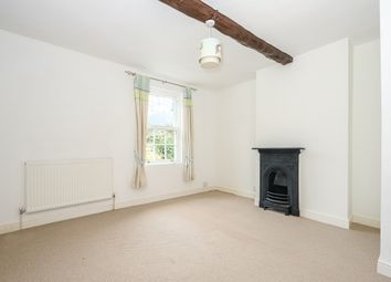 Thumbnail 2 bed terraced house to rent in Broughton Road, Banbury
