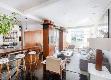 Thumbnail 2 bed apartment for sale in Rio De Janeiro, State Of Rio De Janeiro, Brazil