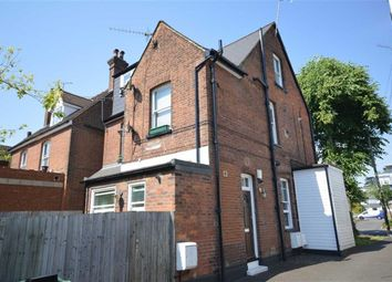 Thumbnail 2 bed flat for sale in Lemsford Road, St Albans, Hertfordshire