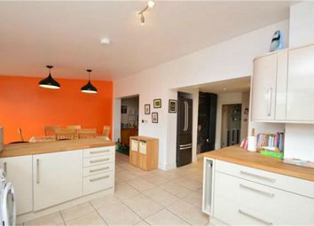 Thumbnail 3 bedroom end terrace house for sale in Eagle Way, Hatfield, Hertfordshire