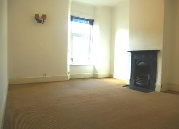 Thumbnail 2 bedroom property to rent in Raymend Road, Bedminster, Bristol