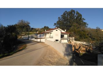 Thumbnail 4 bed detached house for sale in Ansião, Leiria, Central Portugal