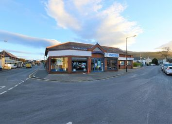 Detached house for sale in Parliament Square, Brookfield Avenue, Ramsey IM8