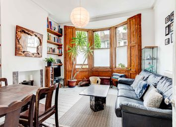 Thumbnail 1 bed flat for sale in Shaftesbury Road, Preston Circus, Brighton