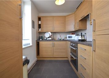 Thumbnail 1 bed flat to rent in Phoenix House, Bath