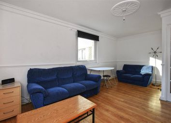 Thumbnail 2 bed terraced house to rent in Rutland Road, Ilford
