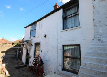 Thumbnail 3 bed detached house for sale in Mill Reef, Church Street, Eastry, Sandwich, Kent