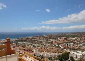 Thumbnail 2 bed apartment for sale in Terrazas Del Conde I, Torviscas Alto, Tenerife, Spain