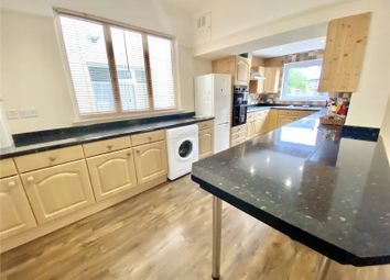 Thumbnail 4 bed detached house to rent in Carshalton Road, Carshalton Road, Sutton, Surrey