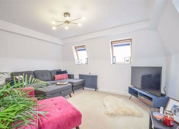 1 bed flat for sale in Elm Road, Leigh-On-Sea, Essex SS9