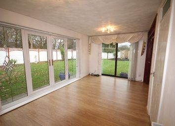 Thumbnail 2 bed bungalow to rent in Mereview Crescent, West Derby, Liverpool