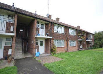 Thumbnail 1 bedroom flat to rent in Ashridge Road, Wokingham