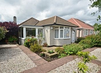 Thumbnail 2 bedroom detached bungalow for sale in Allington Road, Orpington