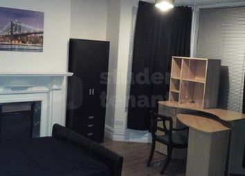 Thumbnail 4 bed shared accommodation to rent in Lothian Road, Middlesbrough, Middlesbrough