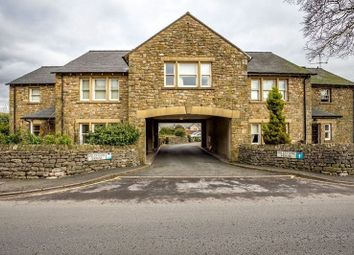 Thumbnail 2 bed flat to rent in Milestone House, Kirkby Lonsdale, Nr Carnforth