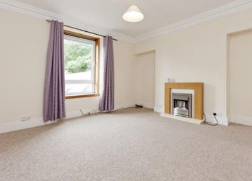 Thumbnail 1 bed flat to rent in 5 Thistle Lane, Aberdeen