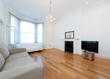 Thumbnail 2 bedroom property to rent in Lauderdale Parade, Lauderdale Road, London