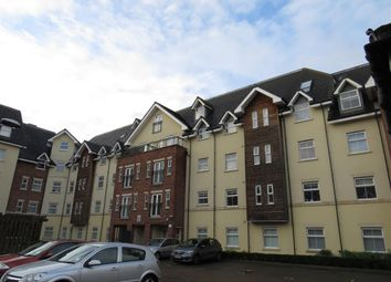Thumbnail 1 bed duplex to rent in Townsend Mews, Stevenage